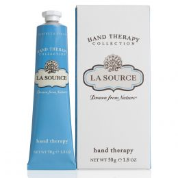 Crabtree & Evelyn La Source Hand Therapy 50g