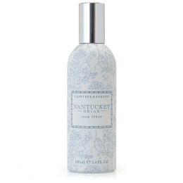 Crabtree & Evelyn Nantucket Briar Home Fragrance Room Spray