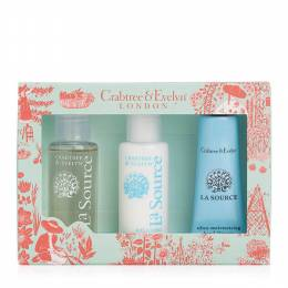 Crabtree & Evelyn La Source Little Luxuries