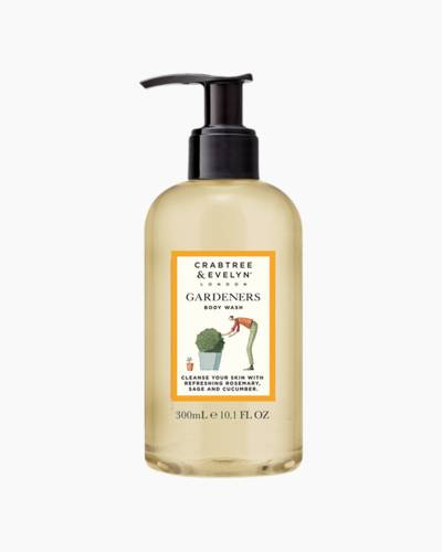 Gardeners Body Wash (10.1 fl. oz.)