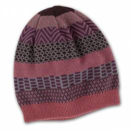 World's Softest Gallery Toboggan Hat in Sassafras