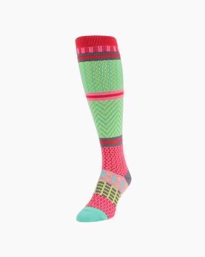 Gallery Knee High Socks in Charleston
