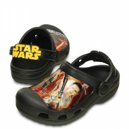Crocs Kids Creative Crocs Star Wars Clog