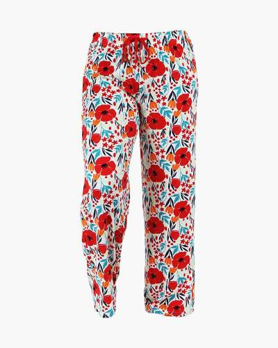 Field of Dreams PJ Lounge Pants