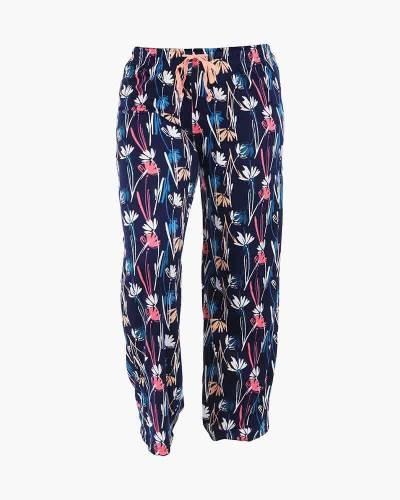 Twilight Meadow PJ Lounge Pants