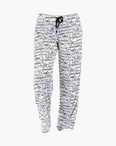 Cafeology PJ Lounge Pants