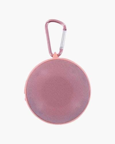 ae1a1b1506121c Headphones & Speakers: Ear Buds, Portable Speakers, iPhone Earbuds ...