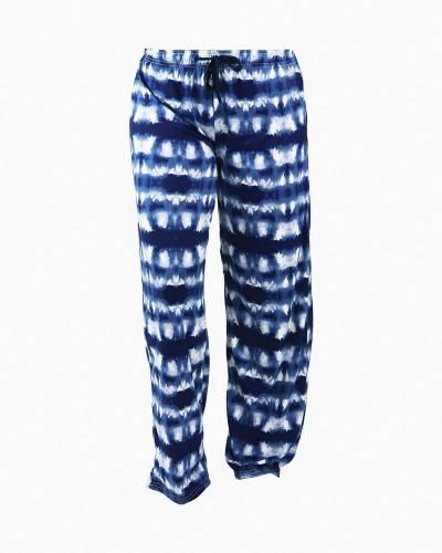 Sweet Escape PJ Lounge Pants in Daydream