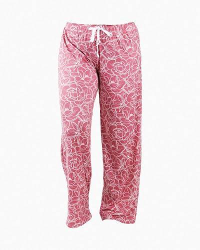 Sweet Escape PJ Lounge Pants in Breakfast in Bed