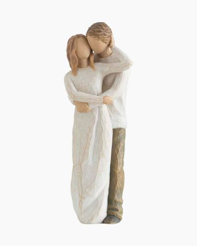 Together Figure