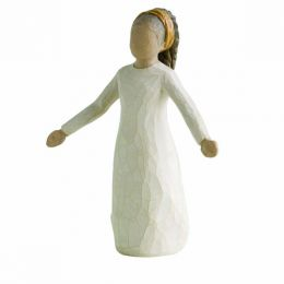 Willow Tree Blessings Figure