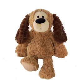 Nat & Jules Dog Baby Plush