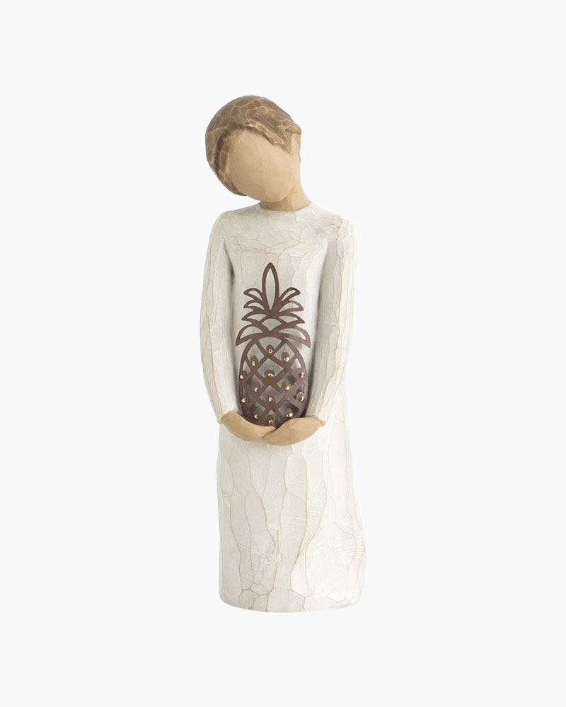 Willow Tree Gracious Figure The Paper Store