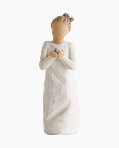 Nurture Figure