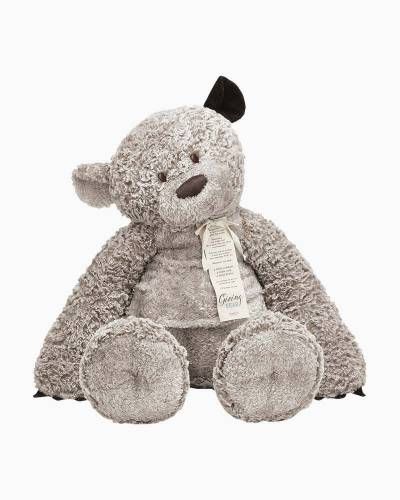 The Giving Bear Jumbo Plush