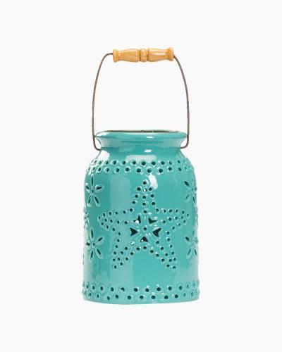 Sea Life Cutout Lantern (Assorted)