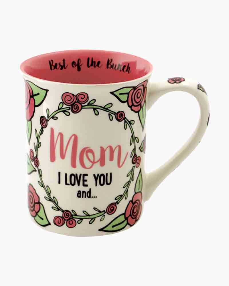 Mother 39 S Day Gift Ideas Home Decor Gifts For Moms L The