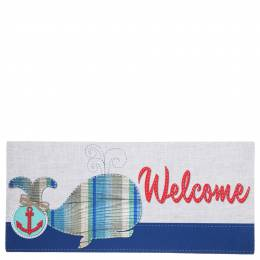 Sassafras Decorative Welcome Inserts