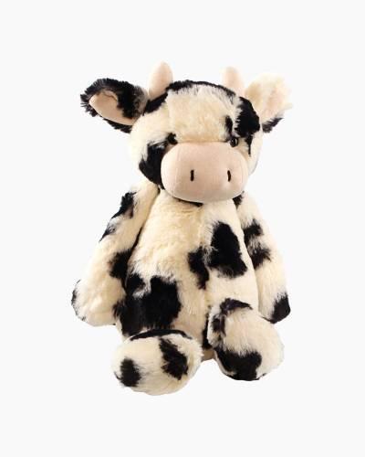 Bashful Calf Plush (Medium)