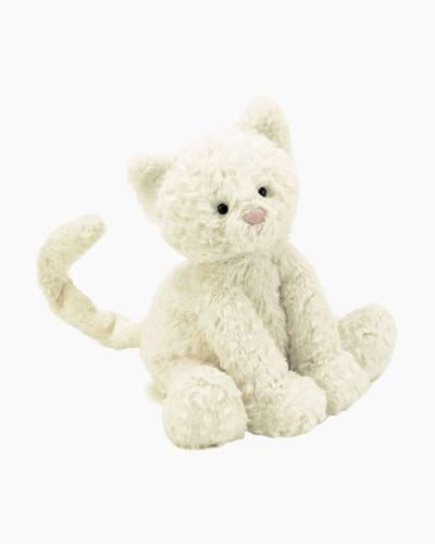Fuddlewuddle Kitty