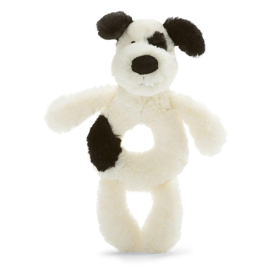 Jellycat Stuffed Animals Baby Rattles Amp Books The