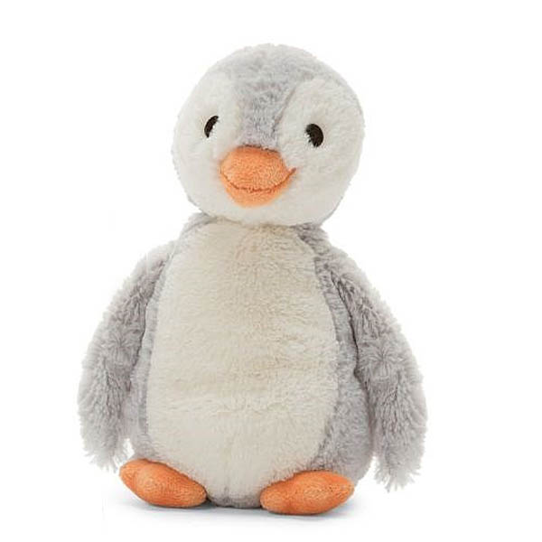Jellycat Pippin the Penguin Plush
