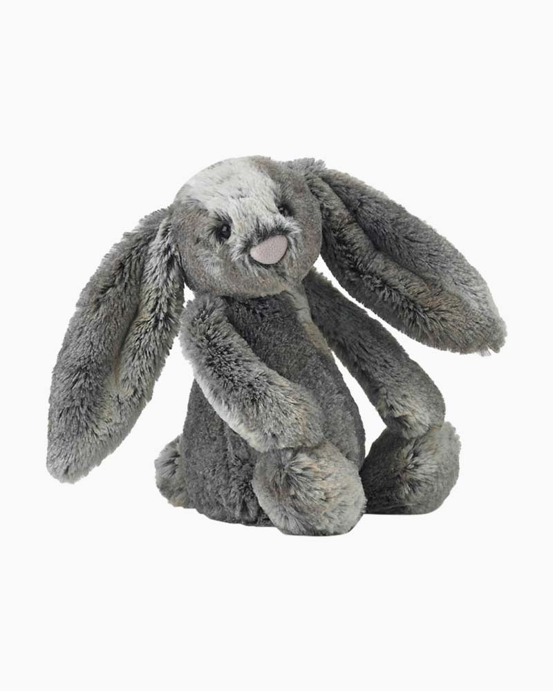 Jellycat Bashful Woodland Bunny (Medium)