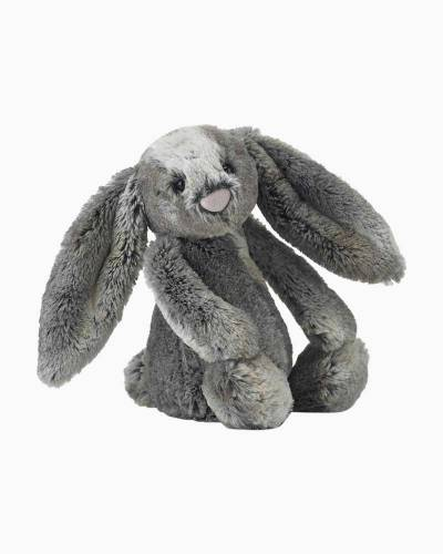 Bashful Woodland Bunny (Medium)