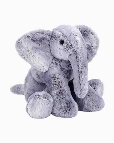 Elly Elephant Plush