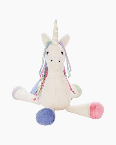 Lollopylou Unicorn Plush