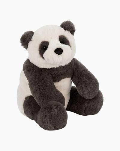 Harry the Panda Cub Plush