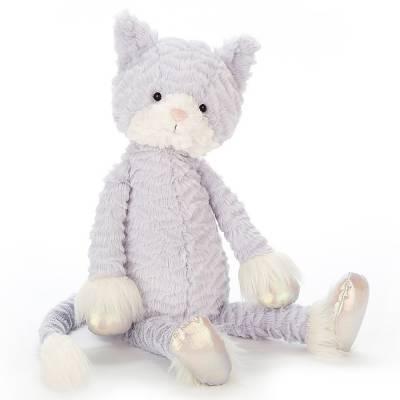 Jellycat Bashful Koala Plush Medium The Paper Store