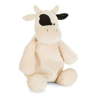 Dozydou Cow Plush