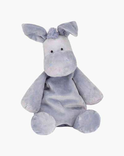 Dozydou Donkey Plush