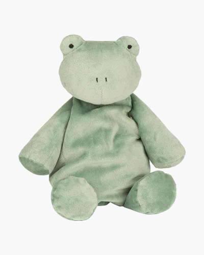 Dozydou Frog Plush