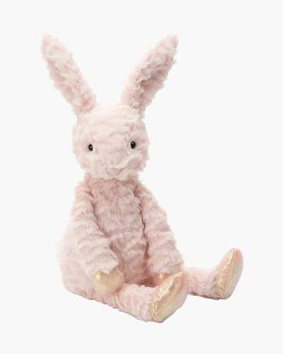 Dainty Bunny Plush - Small