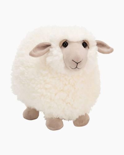 Rolbie Sheep Plush