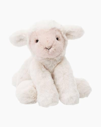 Smudge Lamb Plush