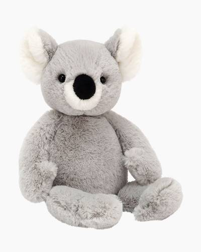 Benji Koala Plush
