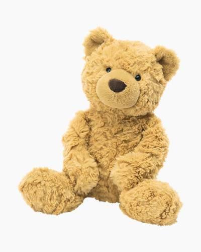 Baxter Bear Plush