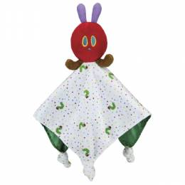 Kids Preferred The Very Hungry Caterpillar Blanket