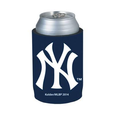 New York Yankees Can Holder