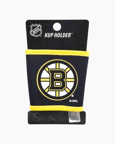 Boston Bruins Kup Holder