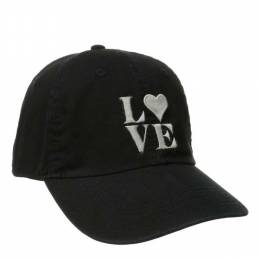 Life is Good Women's Love Chill Cap