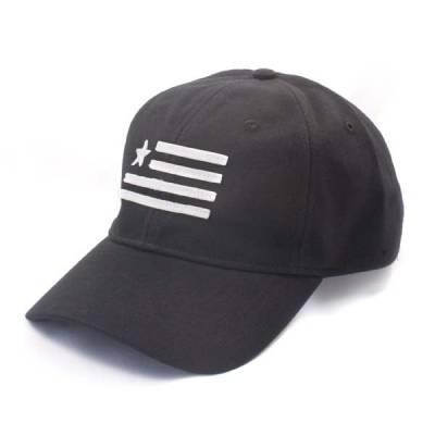Women's Love Flex Jersey Cap