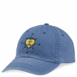 Life is Good Women's Heart Compass Chill Cap