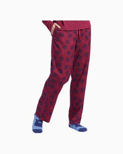 Women's Bearly Awake Classic Sleep Pants