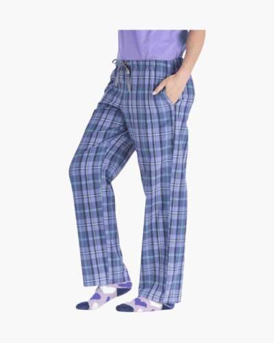 Women's Classic Sleep Pants