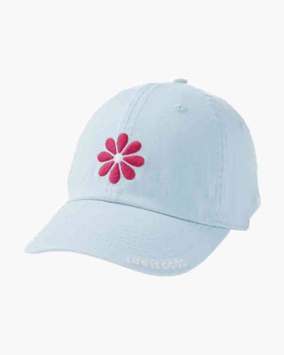 Daisy Women's Chill Cap