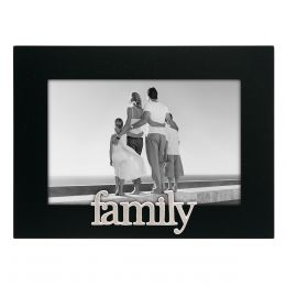 Malden Family Expressions Frame (4x6in)
